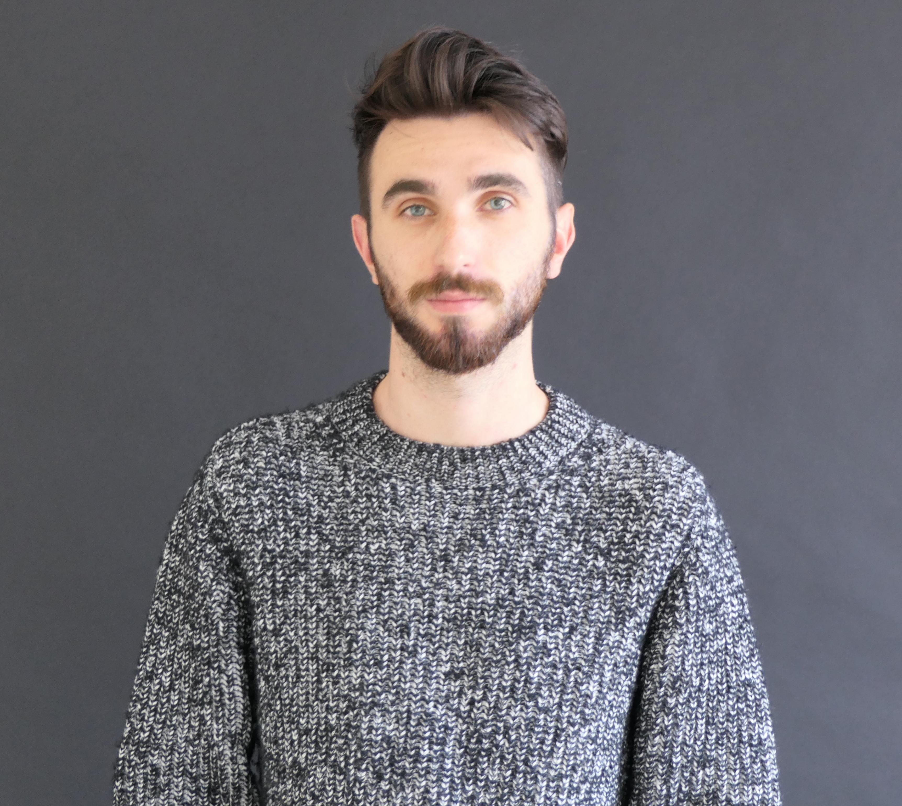 Loïc Sabatier
