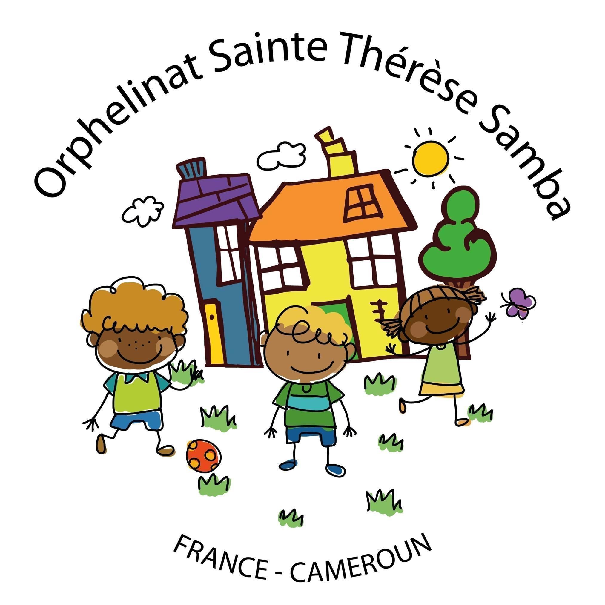 Soirée de soutien à l'orphelinat Sainte Thérèse de Samba